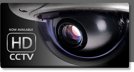 CCTV-Security-Camera-System