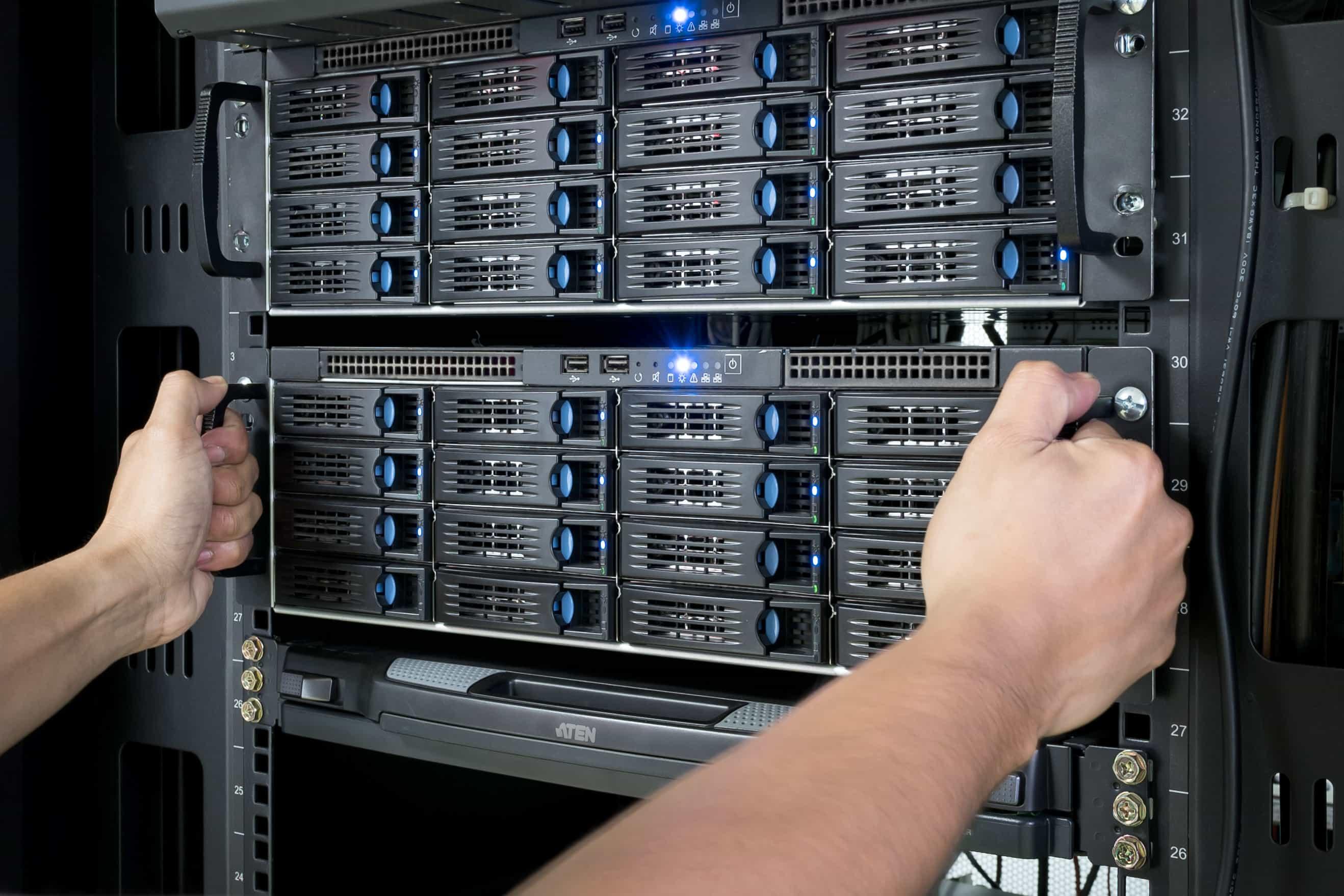 ServerStorageFeature-min