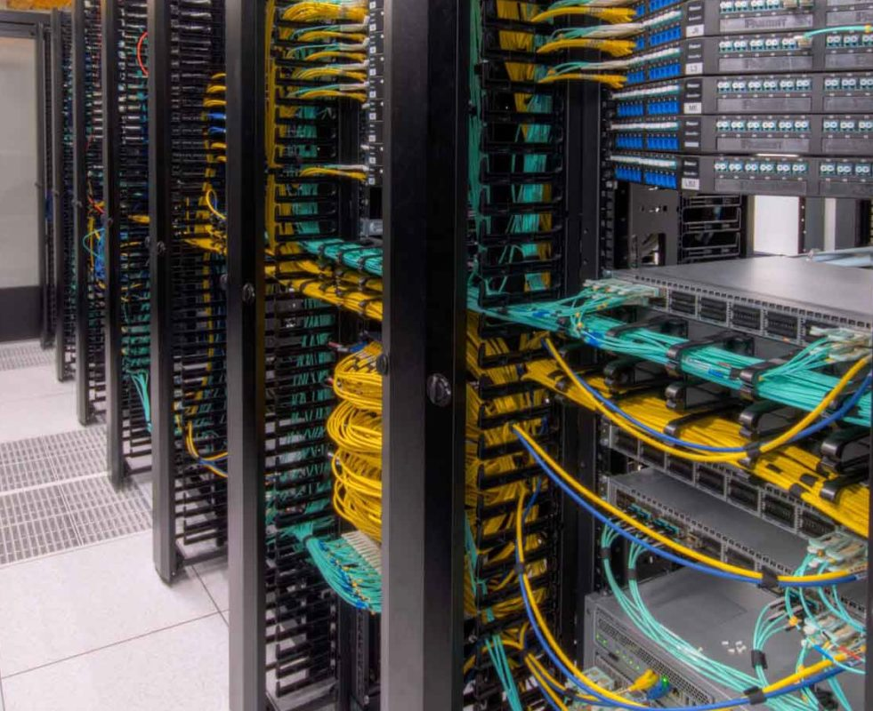 Structured-Cabling-Solutions-981x800
