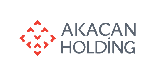 akacan-holding-gelec-5bfe3f0f15a184611043