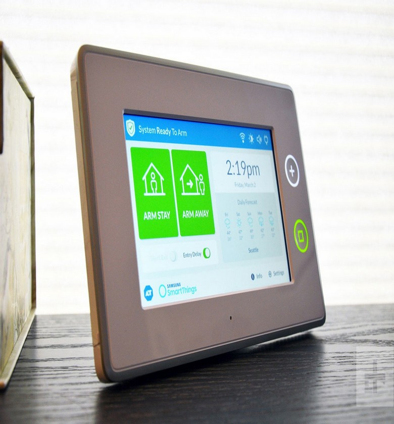 samsung-smartthings-adt-home-security-kit-review-8-2